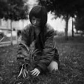 Rebecca-Siggers_170x170