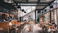 Restaurant Storytelling 6 Tips to Drive Customer Engagement 200x113