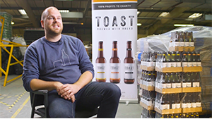 Rob Wilson Toast Ale Food waste reimagined CTA.png