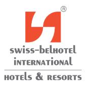 SBI-logo-PR-170x170
