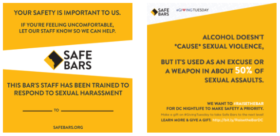 Safe Bars.png