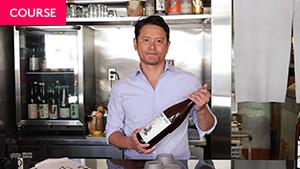 Sake basics course with Yoshihiro Sako.png