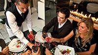The 5 best ways to retain restaurant staff_200-113