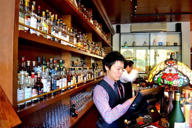 The Elysian Whisky Bar 6.jpg