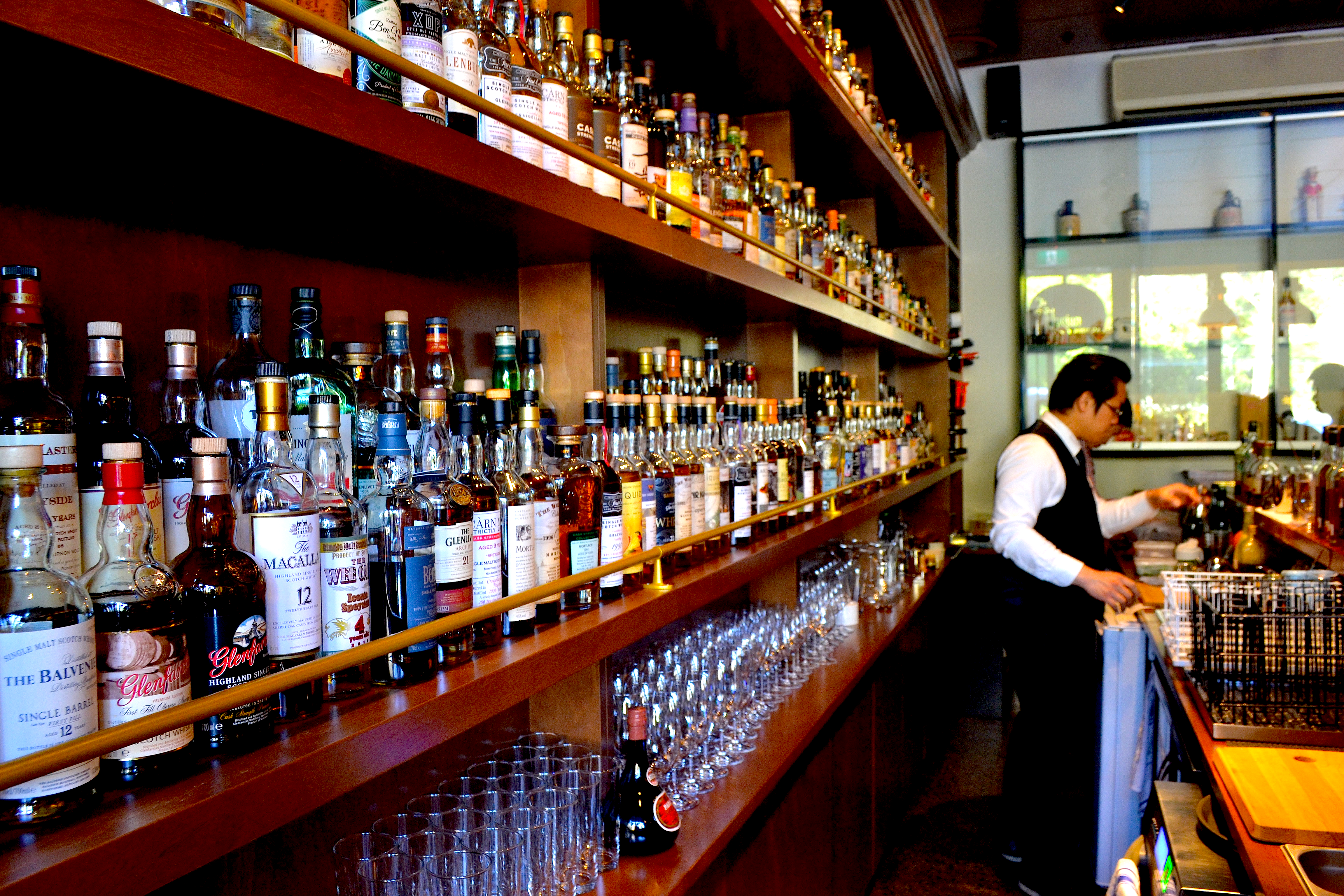 The Elysian Whisky Bar 7.png