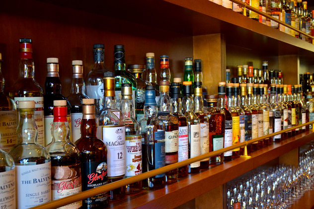 The Elysian Whisky Bar.png