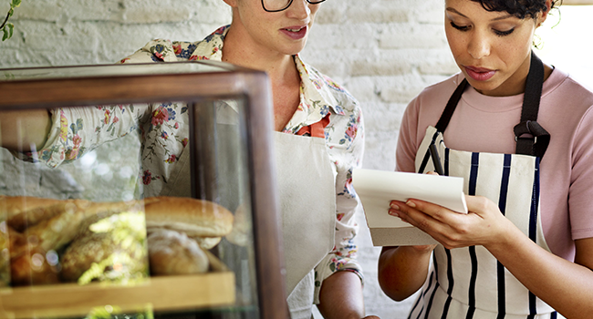 The ultimate opening day checklist for restaurants_650x350_body