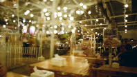Theme night restaurant 198x112
