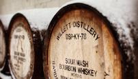 Whiskey 101 - The Basics.png