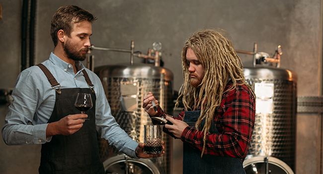 Why cold brewing is the secret to awesome coffee cocktails_2