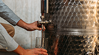 Why cold brewing is the secret to awesome coffee cocktails_300x113