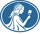Wine and Spirits Education Trust.png