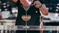 bartender-200x113