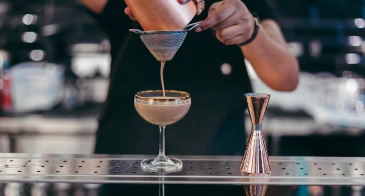 bartender-750x403