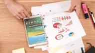 big-data-small-business-200x113