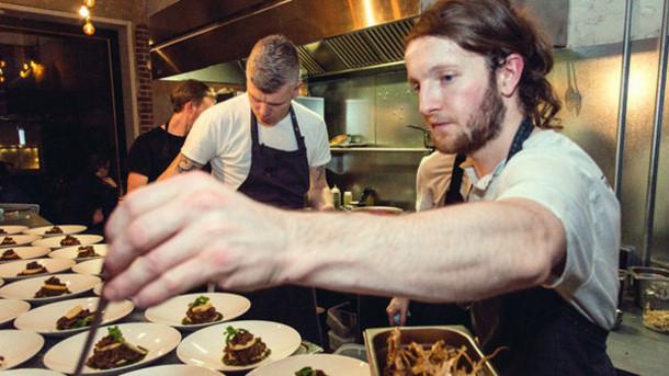 Sustainable_Restaurants_Silo_Brighton.jpg