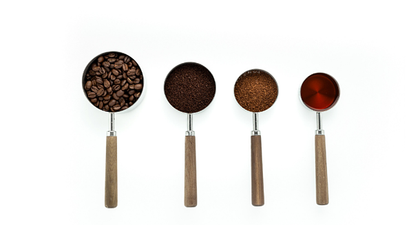 choose-beans-for-cafe-750x403