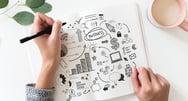 creative_marketing_tips