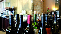 guide to french wine