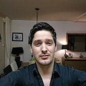 mark_delarika_bio