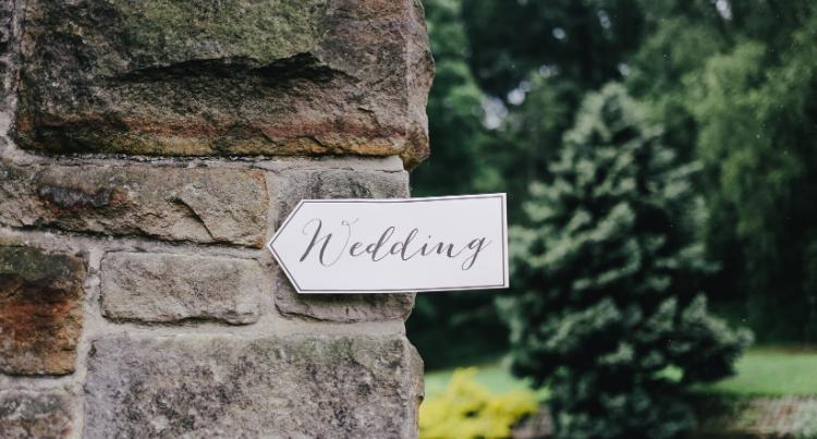 micro-wedding-750x403