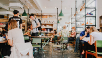 new-restaurant-customers-200x113