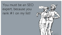 5 things hoteliers should know before hiring an SEO company - 200x113