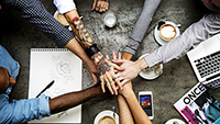 How to engage your team when on-boarding new staff_200x113