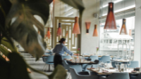Restaurant amenities 200x113