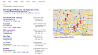 Why Google Plus is a must for cafes and restaurants - 200x113