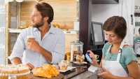 how-to-set-employee-expectations-in-your-restaurant