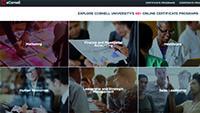 school_online_learning