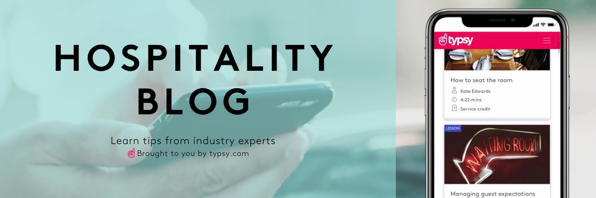 typsy blog header 2021