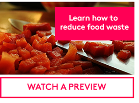 https://www.typsy.com/discover/lessons/how-to-reduce-food-waste/