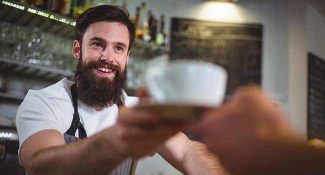 4 signs your hospitality staff_promotion_650 x 350