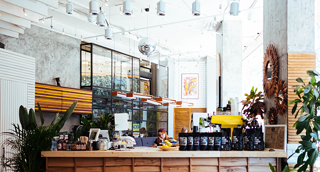 5 signs you're ready to open a second (or more restaurants)