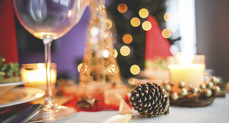 6 festive strategies to consider this holiday season_750_403