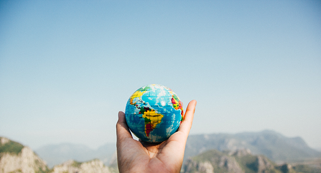 9 tips to find hospitality work overseas