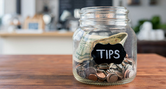 A quick guide to grow your restauarant on a tight budget