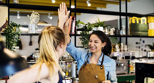 How to transform your restaurant team into advocates_650x350