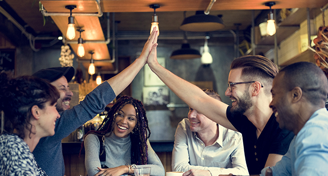 How to transform your restaurant team into advocates_650x350_1