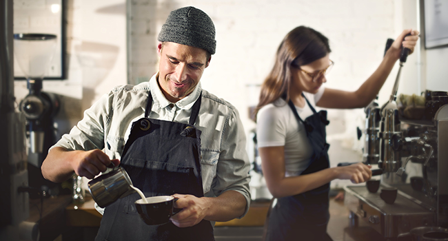 How to write killer job ads for restaurant servers_650x350