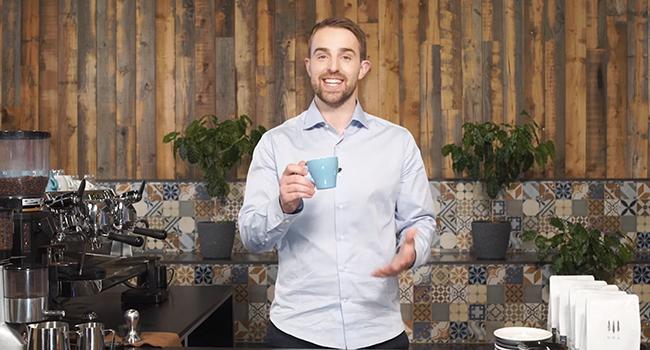 New Course release_espresso coffee drinks_650x350