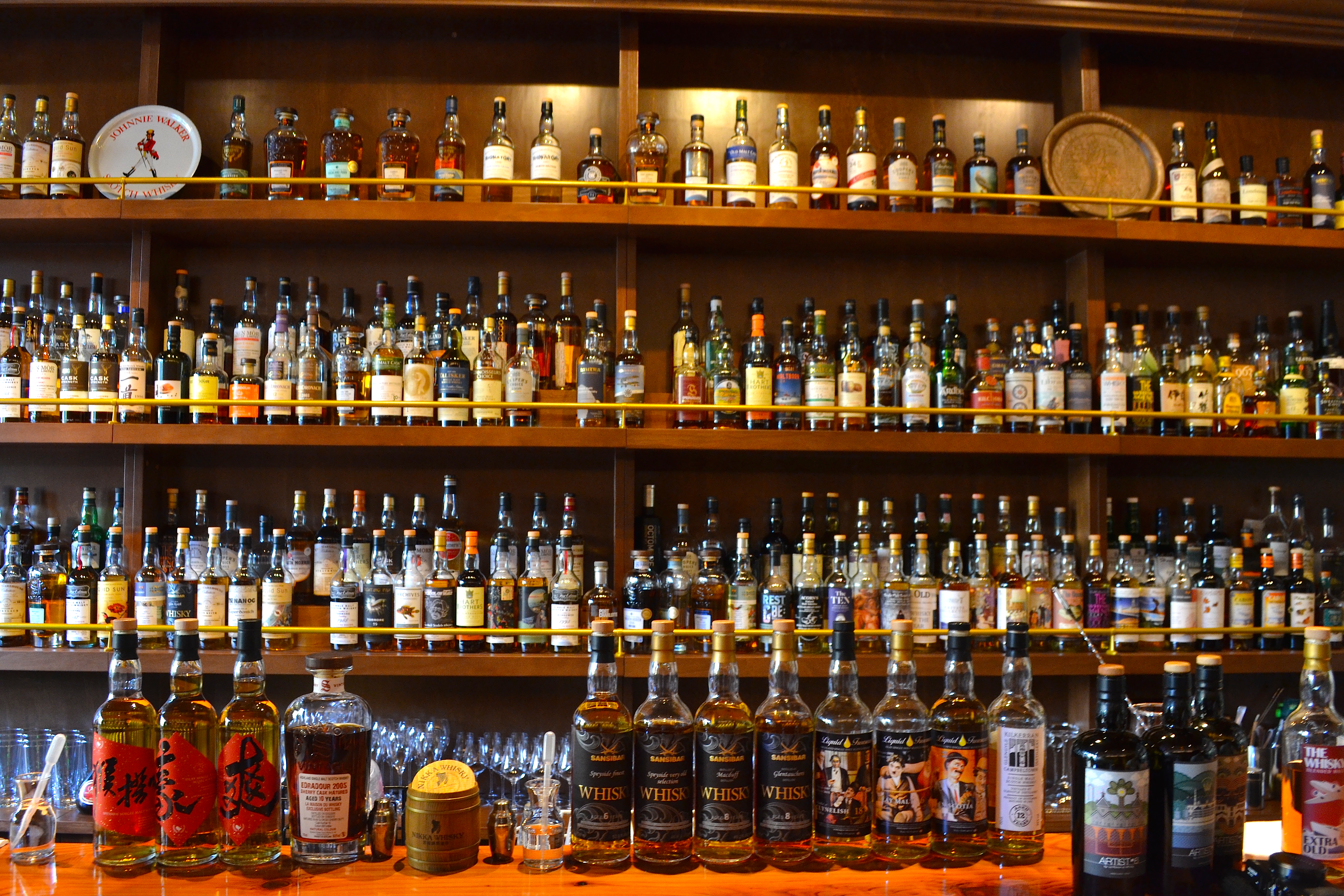 The Elysian Whisky Bar 5-2.png