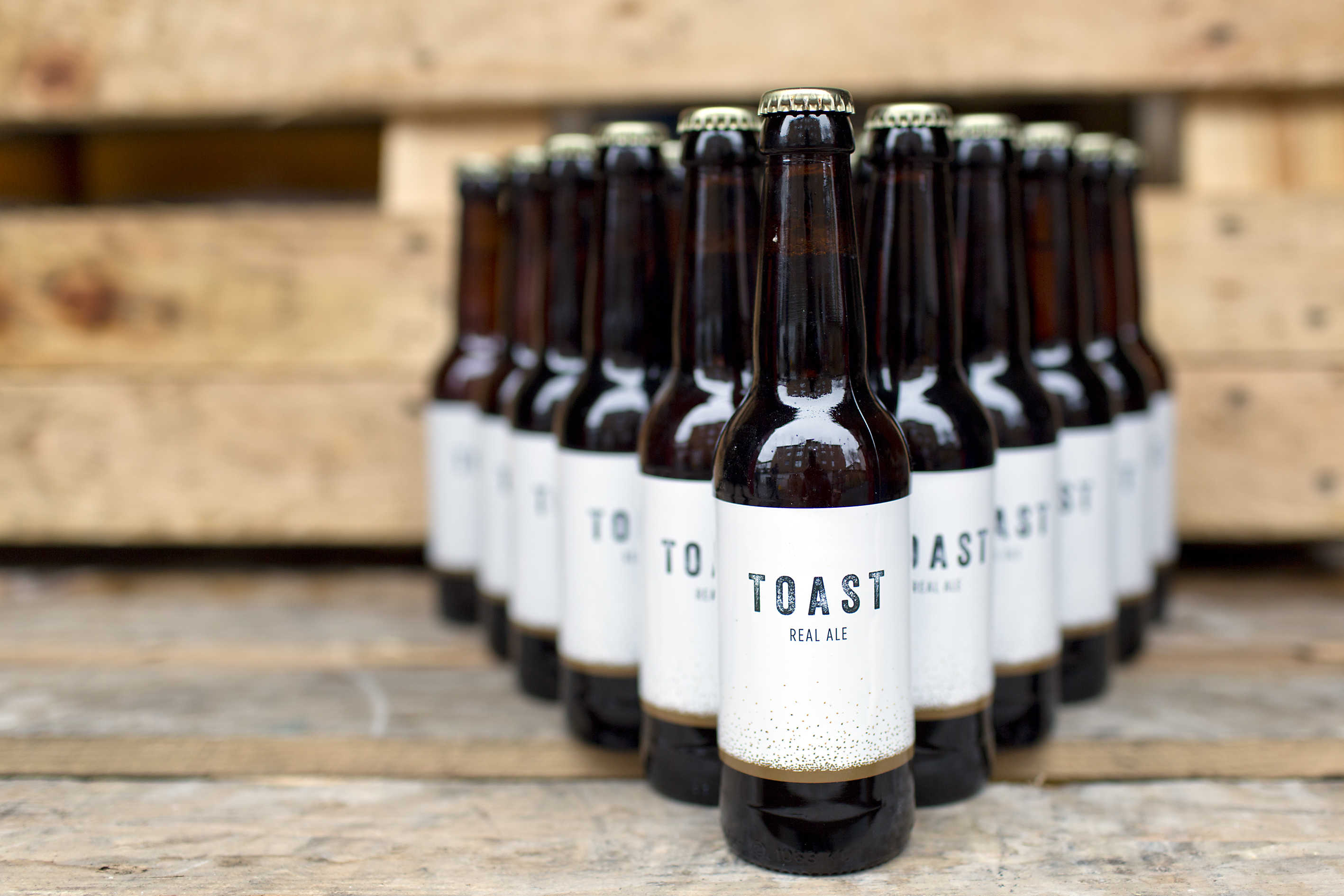 Toast Ale Rob Wilson Mentor Session.jpg