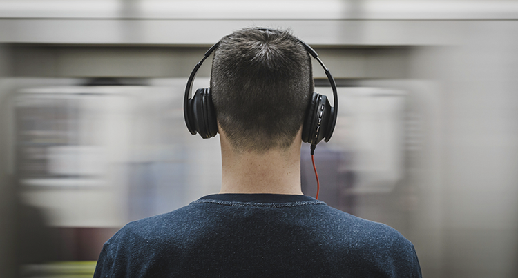 Hospitality podcasts you should be listening to