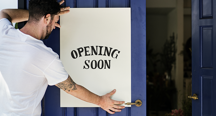 What you need to know before opening a restaurant_750x403