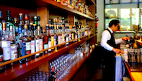 Whisky Lovers Unite at The Elysian Whisky Bar-1.png