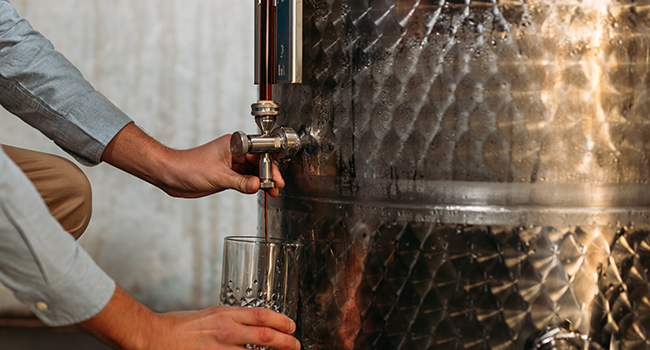 Why cold brewing is the secret to awesome coffee cocktails_1