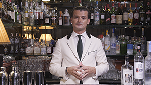 erik_lorincz_vodka_cocktails_300x169